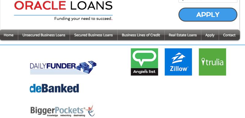Henderson secured loans fund