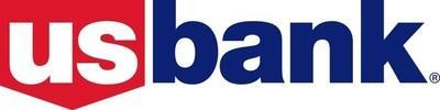 US Bank Cash+ Card logo
