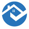 RentRedi logo