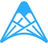 NorthOne logo