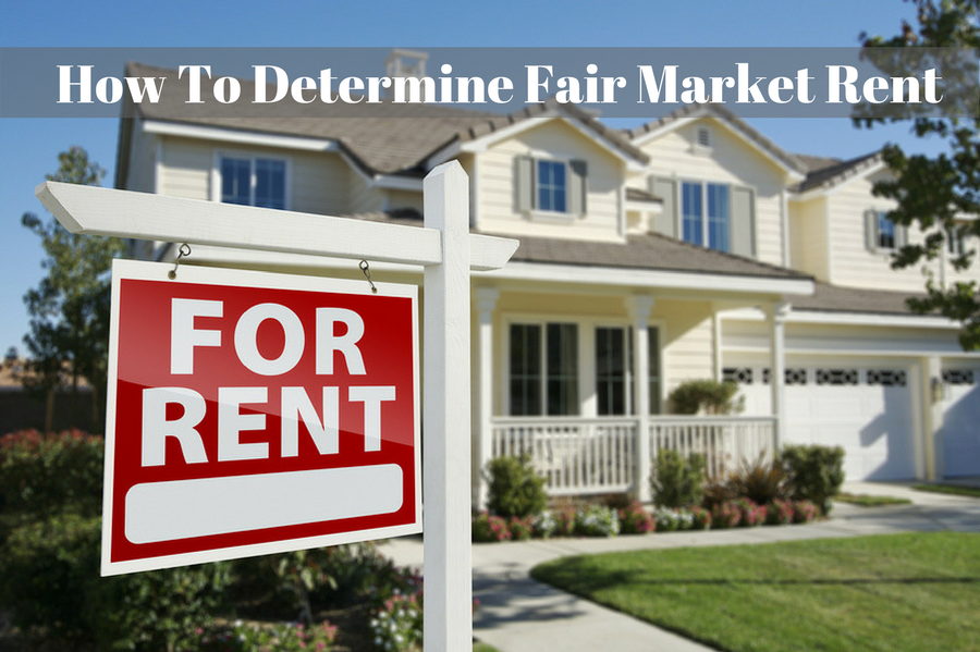 How To Determine Market Value Of Home 28 Images How To