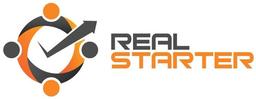 Large realstarter2