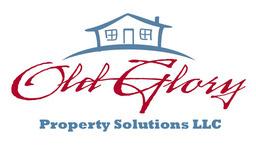 Old Glory Property Solutions LLC Logo