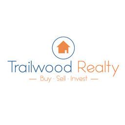 Trailwood Realty, LLC Logo