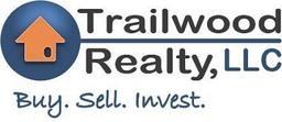Trailwood Realty, LLC Logo