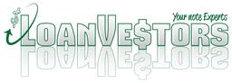 Large loanvestors logo