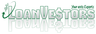 Medium loanvestors logo
