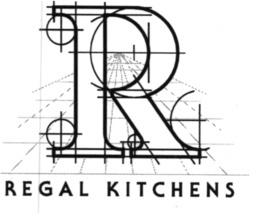Regal Kitchens Logo
