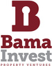 Medium bamainvest logo fa portrait