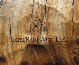 Large erm logo