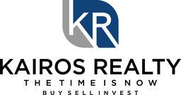 Kairos Realty  Logo