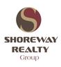 Medium shoreway logo 2