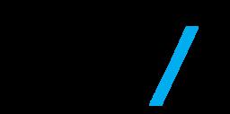 Large privy logo rgb
