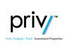 Medium privy logo    tagline rgb  1  01