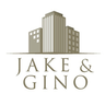 Medium jake and gino real estate 400 consultants 3 01