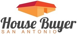 Large we purchase homes in san antonio quickly