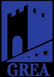 General Real Estate Academy Logo