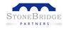 Medium stonebridge partners