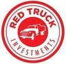 Medium red truck investments logo 2