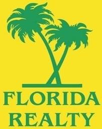 Florida Realty Logo