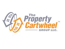 Property Cartwheel  Logo