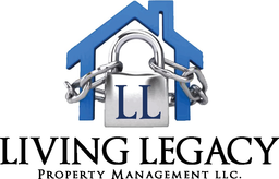 Living Legacy Property Management L.L.C Logo