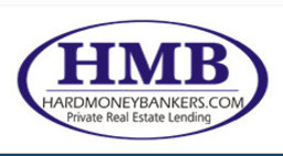 Hard Money Bankers PA Logo