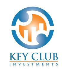 Large keyclub logo stacked1