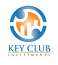 Medium keyclub logo stacked1