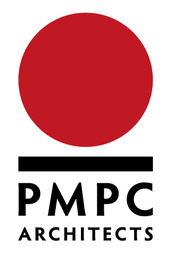 PMPC Architects Logo