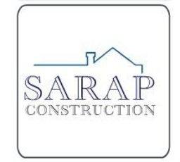 Large sarap
