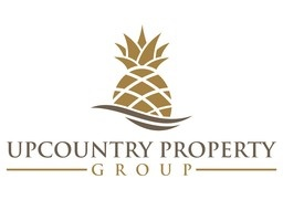 Large upcountry property group1