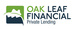 Thumbnail oak leaf financial lo ff