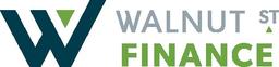 Walnut Street Finance Logo