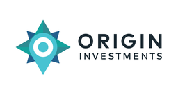 Large origin logo fullcolor largetransparent  2