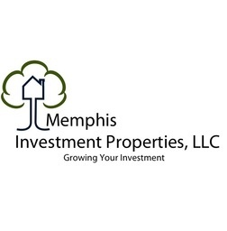 Memphis Investment Properties Logo