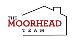 The Moorhead Team Logo