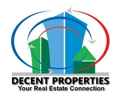Large decent properties logo jpeg  1