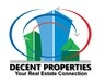 Medium decent properties logo jpeg  1
