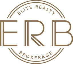 Elite Realty Brokerage Logo