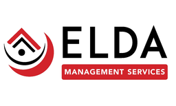 Large elda logo large