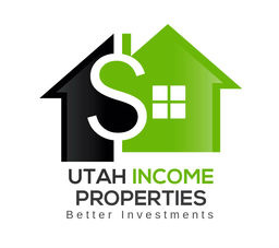 Utah Income Properties (RE/MAX Equity) Logo