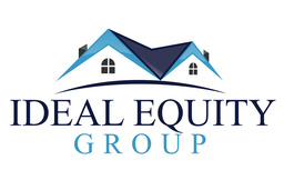 Ideal Equity Group LLC Logo