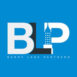 Large berrylanepartners