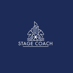 StageCoach Equity and Management Logo