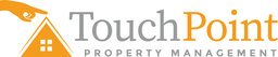 TouchPoint Property Management Logo