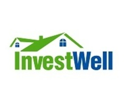 Large investwell email small