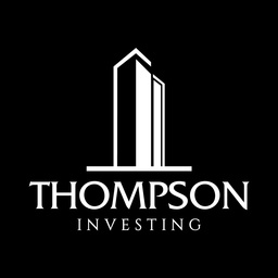 Large b16990 thompson investing logo sp 1