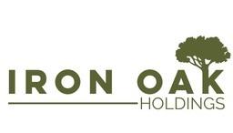 Large logo 1a
