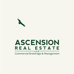 Ascension Real Estate, LLC Logo